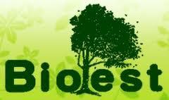 bioest_2013