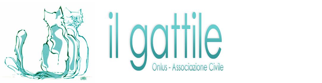 Associazione IL GATTILE onlus – Trieste