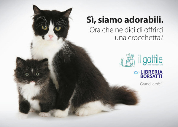 mondadori_bianconero2015
