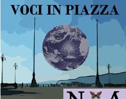BOXnaica_vociinpiazza_ott20