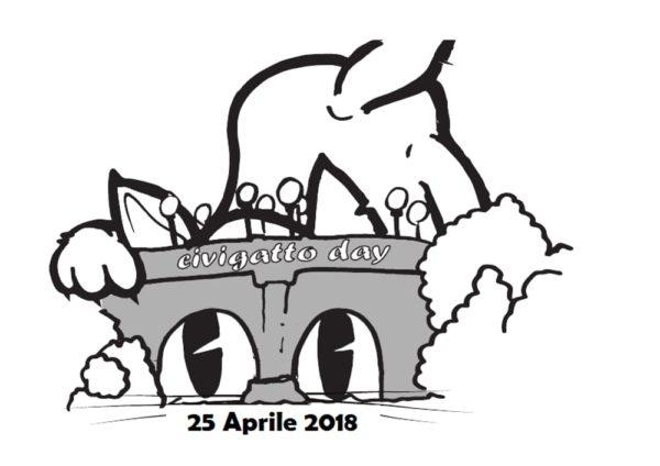 www.udinetoday.it/foto/cronaca/il-25-aprile-2018-cividale-ospitera-la-prima-edizione-regionale-dedicata-al-mondo-dei-felini/